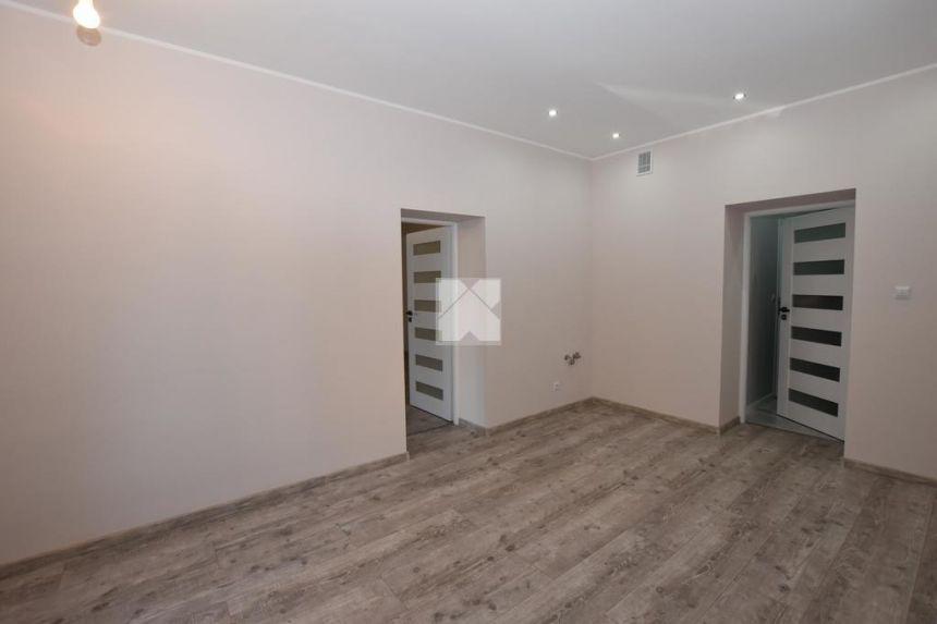 Przemyśl, 189 000 zł, 54.23 m2, kuchnia z oknem miniaturka 8