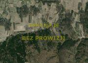 37ar działka rolno budowlana Lublica gm. Kołaczyce miniaturka 2