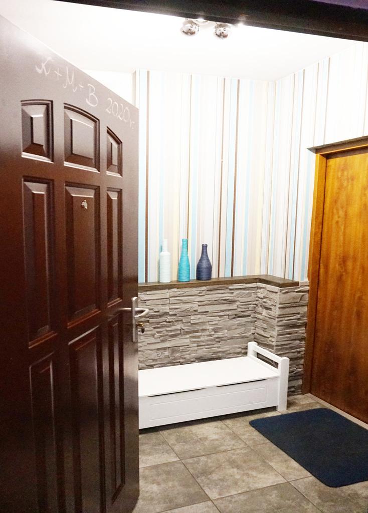 Trzy pokoje, blisko Pniew. miniaturka 13