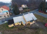 Tarnów, 359 000 zł, 150 m2, jednorodzinny miniaturka 8