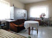 Mieszkanie 41,5 m2 + ogród z domkiem! miniaturka 2