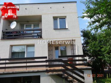 Dom bliźniak 107 m2 4 pokoje na sprzedaż