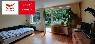 Sopot Sopot Górny, 919 000 zł, 54.2 m2, z balkonem