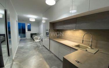 Szczecin Pomorzany, 2 200 zł, 39 m2, z garażem