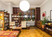 Kraków Stare Miasto, 1 364 000 zł, 116 m2, 3 pokojowe miniaturka 13