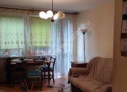 Mieszkanie 2 pokoje centrum Brwinowa - Tanio!! miniaturka 7