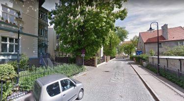 Sopot Sopot Dolny, 479 000 zł, 27 m2, z miejscem parkingowym