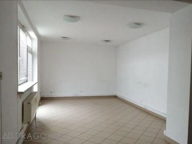 Kraków, 1 250 000 zł, 191.2 m2, biurowy