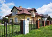 Biała Podlaska, dom wolnostojący, 160 mkw miniaturka 7