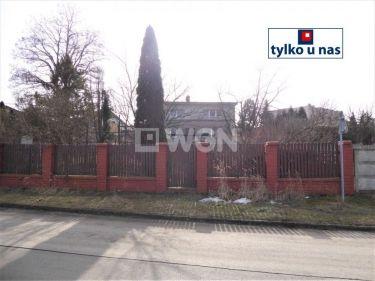 Częstochowa Błeszno, 298 000 zł, 102 m2, stan surowy zamknięty