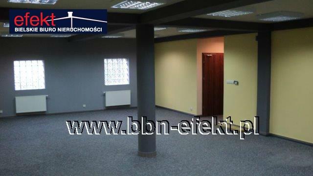 Pszczyna, 1 600 zł, 80 m2, pietro 1 - zdjęcie 1