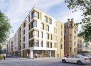 Nowa Inwestycja mieszkaniowa - ATOL - apartamenty miniaturka 1