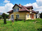 Biała Podlaska, dom wolnostojący, 160 mkw miniaturka 6
