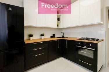 Mieszkanie w doskonałej lokalizacji na sprzedaż