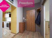 Trzypokojowe mieszkanie w spokojnej okolicy! miniaturka 6