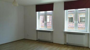 Puck 2 - pokojowe 62 m2 - 1100 zł