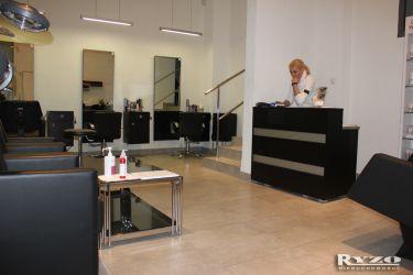 Okazja Lokal usługowy Lokal biurowy Lokal handlowy