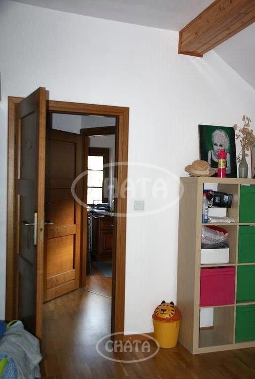 Michałkowa, 1 900 000 zł, 210 m2, wolnostojący miniaturka 9