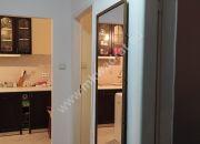 Mieszkanie 2 pokoje centrum Brwinowa - Tanio!! miniaturka 12