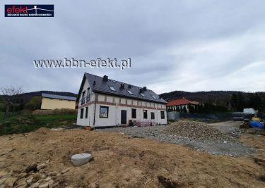 Bielsko-Biała Lipnik, 599 000 zł, 106 m2, 5 pokoi