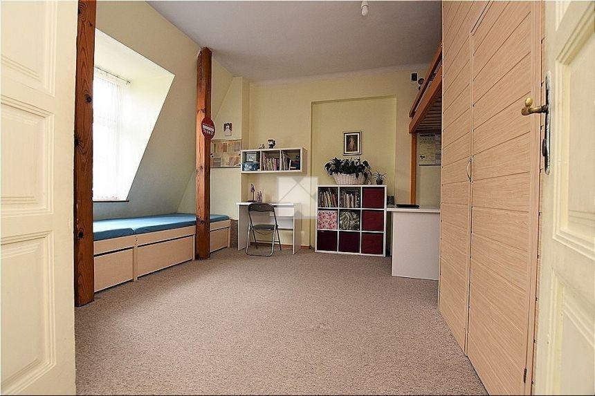 Sprzedam mieszkanie 2 pokoje CENTRUM Słowackiego miniaturka 10