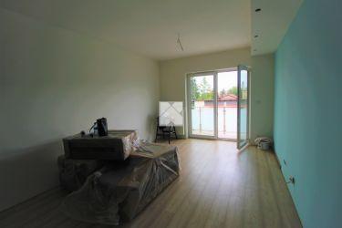 Nowe mieszkanie /GOSZCZYŃSKIEGO/INFORES PARK/40m2