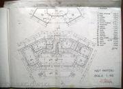 Duży dom wynajęty miniaturka 5