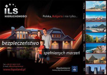 Szczecin Centrum 14 250 zł 285 m2