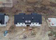 Nowe osiedle Niepołomice miniaturka 8