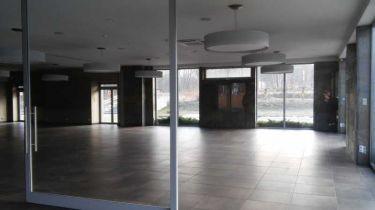 Gliwice, 9 000 zł, 300 m2, wejście od podwórza