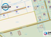 Dobrzewino, 2 900 zł, 1.13 ha, droga dojazdowa asfaltowa miniaturka 2