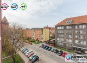 Gdańsk Śródmieście, 639 000 zł, 64 m2, M3 miniaturka 9
