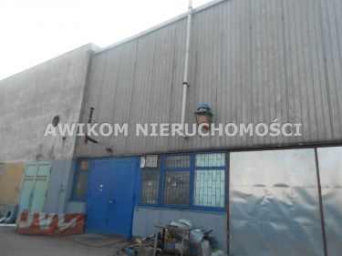 Milanówek, 18 000 zł, 1000 m2, murowany