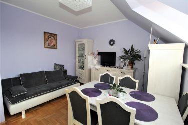 Mieszkanie na sprzedaż pow. ok. 55m2