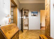 Kraków Stare Miasto, 1 364 000 zł, 116 m2, 3 pokojowe miniaturka 16