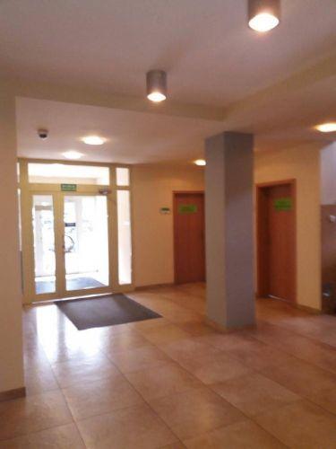 Poznań Jeżyce, 468 zł, 12 m2, biurowy