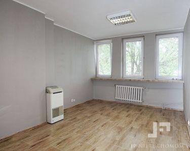 Rzeszów 750 zł 18.5 m2