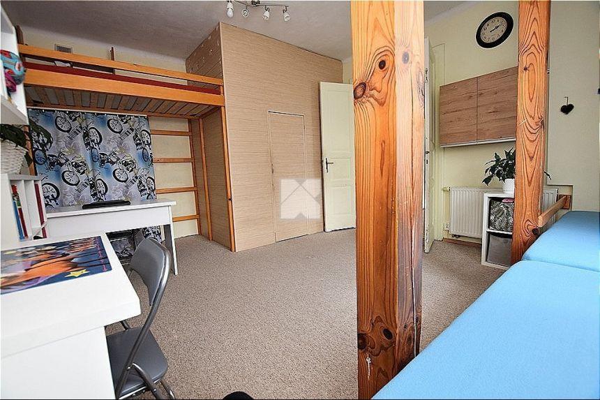 Sprzedam mieszkanie 2 pokoje CENTRUM Słowackiego miniaturka 12