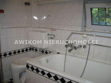 Milanówek, 1 100 zł, 30 m2, z miejscem parkingowym przy budynku