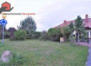 Dom wolnostojący - Straszyn miniaturka 10
