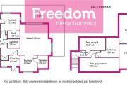 Nowoczesny, funkcjonalny dom! miniaturka 15