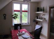Mieszkanie - Charzykowy miniaturka 13