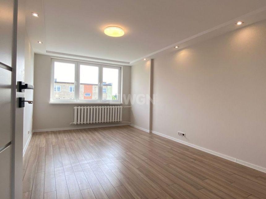 Suwałki, 349 000 zł, 66.4 m2, kuchnia z oknem - zdjęcie 1