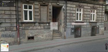Sprzedaż lokalu usługowego U1 przy ul. Dworskiego