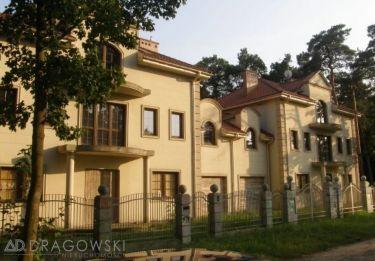 Otwock, 1 600 000 zł, 633.54 m2, kuchnia z oknem