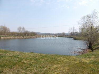 Kwidzyn, 299 000 zł, 1.41 ha, przyłącze wodociągu