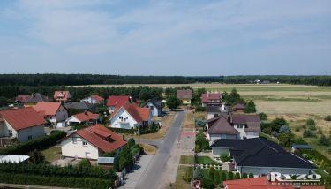 Dom w m. Kobylanka + mieszkanie gratis