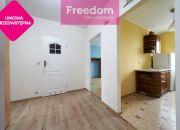 Trzypokojowe mieszkanie w spokojnej okolicy! miniaturka 5