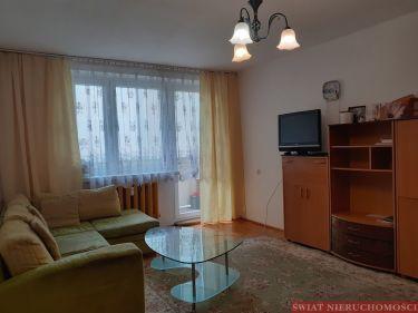 3-pokojowe mieszkanie przy Rynku, 75m2