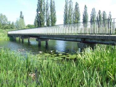 Gdańsk Olszynka, 3 675 000 zł, 1.47 ha, przyłącze wody